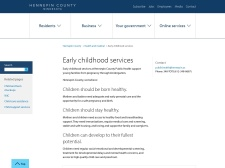 http://www.hennepin.us/residents/health-medical/early-childhood-intervention-services