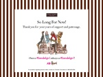Henri Bendel Coupon Code