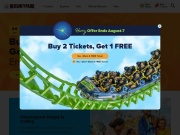 http://www.hersheypark.com/2018/sweepstakes.php