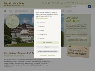 http://www.herz-kreislauf.at/