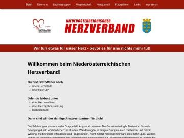 http://www.herzverband-noe.at