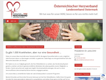 http://www.herzverband-stmk.at