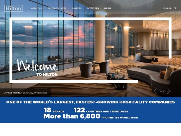 http://www.hiltonworldwide.com/portfolio/homewood-suites/