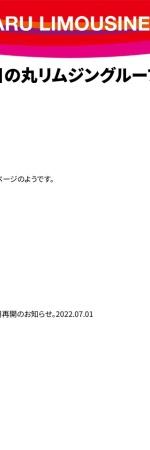 Screenshot of www.hinomaru.co.jp