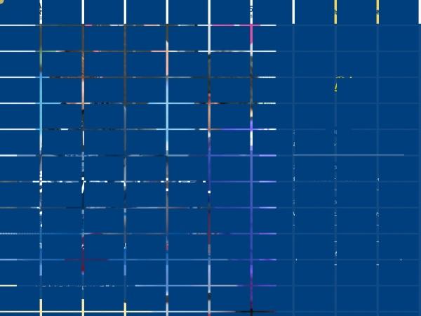 http://www.hirotaku-sports.net