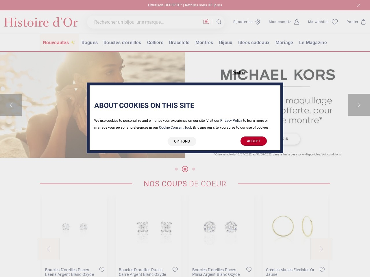 histoiredor.com