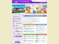 http://www.hitomachi-kyoto.jp/