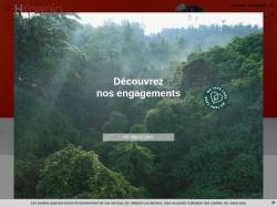 http://www.hkoenig.com/s/24408_robot-de-cuisine