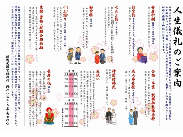 http://www.hofutenmangu.or.jp/kongetunogiyouji/jinnseigirei.html