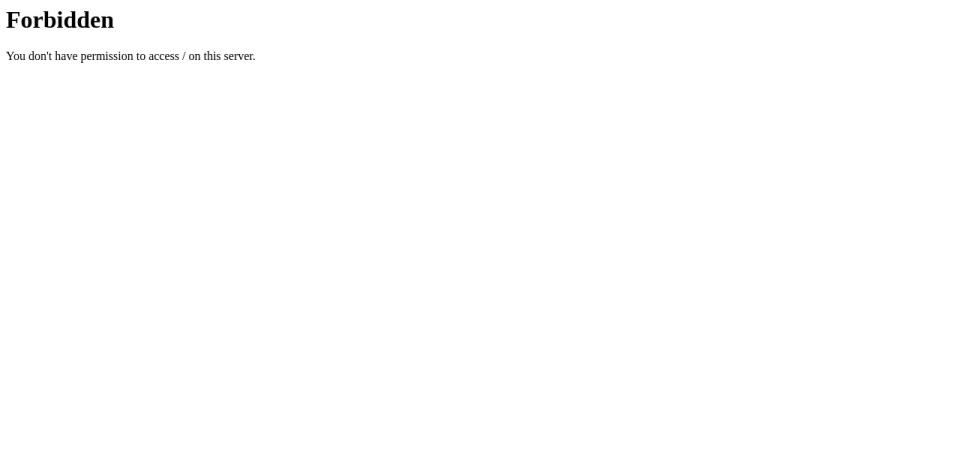 Screenshot of www.hokuoukan.jp