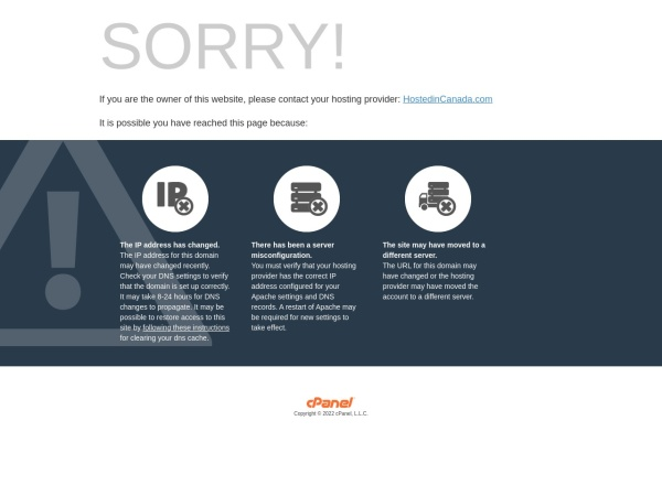 Screenshot of www.homealyze.com