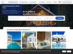 Homeaway Spain Promo Codes