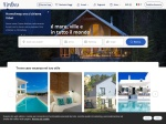 Homeaway Italia Coupon Code