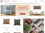 homedecortapestries Coupon Code