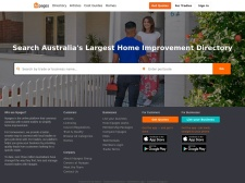 http://www.homeimprovementpages.com.au/connect/brymac_furniture/service/27580