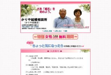 Screenshot of www.homenews.jp