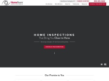 http://www.hometeam-lexington.com