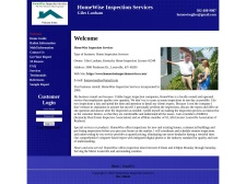 http://www.homewiseinspectionservices.com