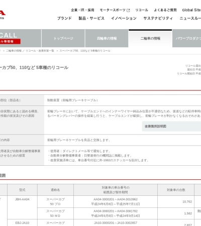 http://www.honda.co.jp/recall/131107_1982.html