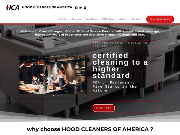 http://www.hoodcleanersofamerica.com