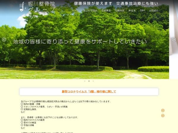 http://www.horikawaseikotu.com