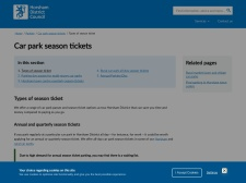 http://www.horsham.gov.uk/parking/rural-parking/rural-parking-season-tickets