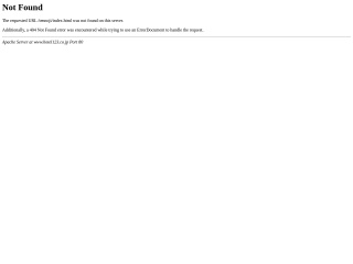 http://www.hotel123.co.jp/tennoji/index.html