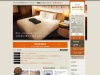 あのホテルフォルツァが長崎に。2014年9月15日、思案橋や中華街にも近い浜町アーケ-ド、博多大丸長崎店跡地に建つ新複合施設「ハマクロス411」にオープン。全館禁煙、全室にiPadを設置、くつろぎと眠りを追求するスマートホテル「ホテルフォルツァ長崎」どうぞご期待ください。