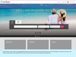 Hotelopia Usa Coupon Code