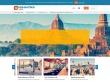 HotelsClick.com bespaartips