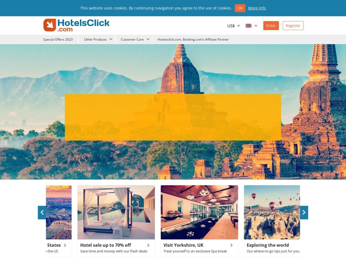 http://www.hotelsclick.com