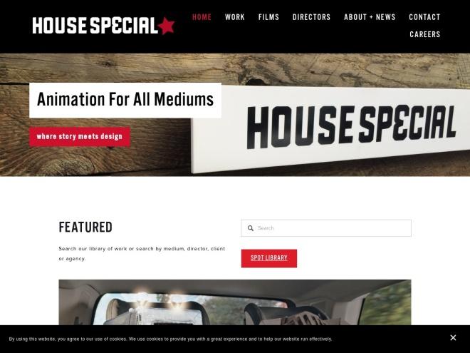 http://www.housespecial.com/
