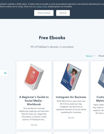 http://www.hubspot.com/internet-marketing-whitepapers