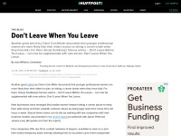 http://www.huffingtonpost.com/joan-williams/dont-leave-when-you-leave_b_7896532.html