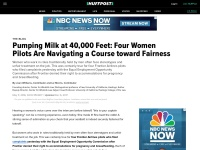 http://www.huffingtonpost.com/joan-williams/pumping-milk-at-40000-fee_b_9909234.html