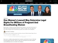 http://www.huffingtonpost.com/liz-morris/one-womans-lawsuit-may-de_b_14563068.html
