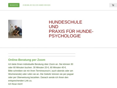 hundeschule-telgte.de