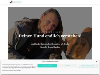 hundezentrum-hundewohl.com