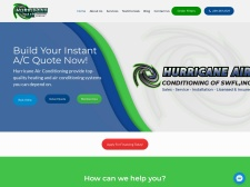 http://www.hurricaneairconditioning.com