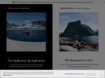 Hurtigruten Voyages Coupon Code