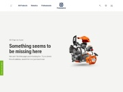 http://www.husqvarna.com/us/products/offers/spring-accessories-giveaway/