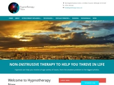 http://www.hypnotherapy-now.co.uk/