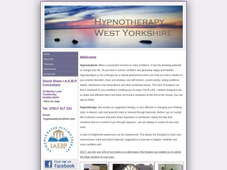 http://www.hypnotherapy-westyorkshire.co.uk/