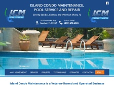 http://www.icmpools.com