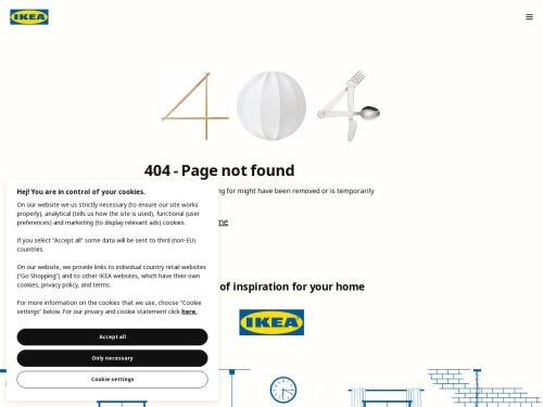 http://www.ikea.com/ms/ja_JP/customer-service/about-shopping/online-store.html