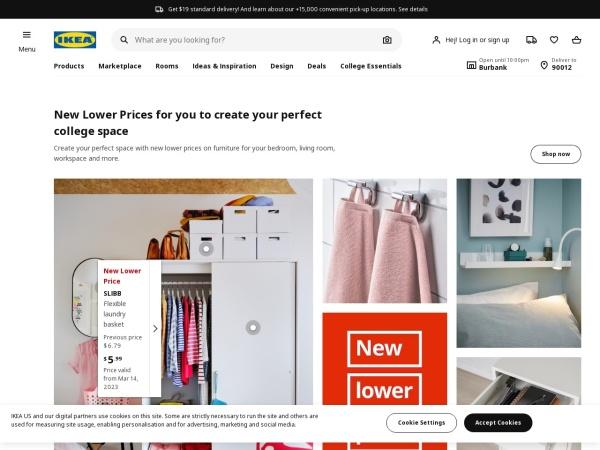 http://www.ikea.com/us/en/