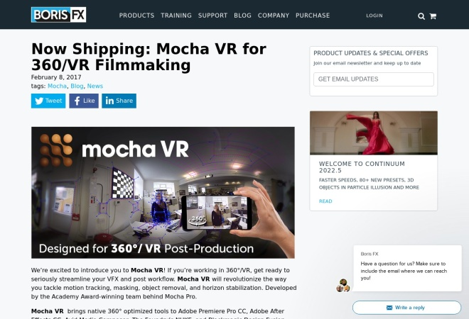 http://www.imagineersystems.com/news-article/now-shipping-mocha-vr-for-360vr-filmmaking