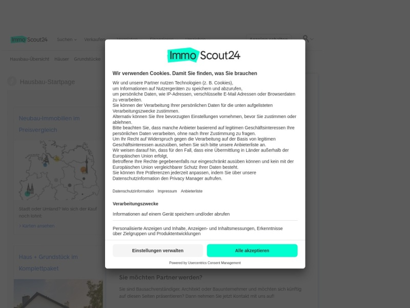 http://www.immobilienscout24.de/Lead/Start/Bauunternehmen/