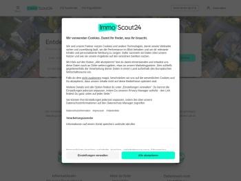 http://www.immobilienscout24.de/immobilienbewertung/ratgeber/mietpreise-und-kaufpreise/mietspiegel.html