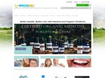 Impressive Dental Promo Codes